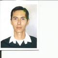 Freelancer Ernesto R. A.