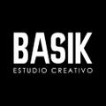 Freelancer Basik