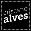 Freelancer Cristiano A. d. O.