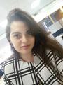 Freelancer Yuliana L.
