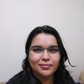Freelancer Mariel S. G.