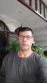 Freelancer JHON J. M. L.