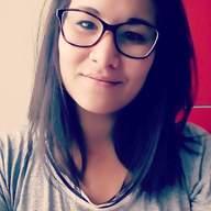 Freelancer Karime T.