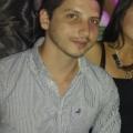 Freelancer Carlos A. P. I.