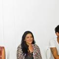 Freelancer Rocío P.