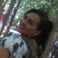 Freelancer Valeria T.