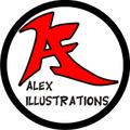 Freelancer Alexjj.