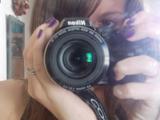 Freelancer Guadalupe G.