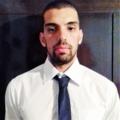 Freelancer Gerardo D. R.