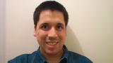 Freelancer Emmanuel O. M.