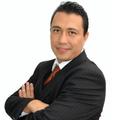 Freelancer Francisco M. H.