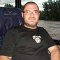 Freelancer Andrés G. T.