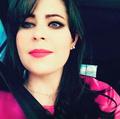 Freelancer Letícia C. d. N.