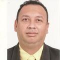 Freelancer Roberto E. O.