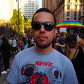 Freelancer Pedro Q.