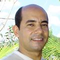 Freelancer Célio D. C. N.