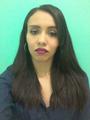 Freelancer Maria M. A. D. S.
