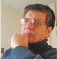 Freelancer Galvarino I.