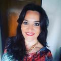Freelancer Valentina Y.