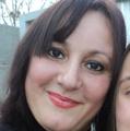 Freelancer Caroli.