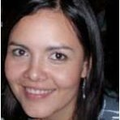 Freelancer Teresa A.