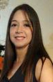Freelancer Emily C. M. C.