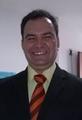 Freelancer Luis F. A.
