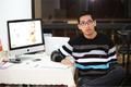 Freelancer Eduar R.