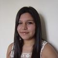 Freelancer Noelia Z.