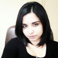 Freelancer Raquel R. S.