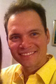 Freelancer Ivo R.