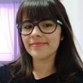 Freelancer Ana L. O. d. A.