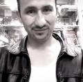 Freelancer Benyamin F. J.