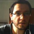 Freelancer Marco A. N.