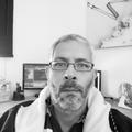 Freelancer Andre M.