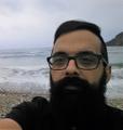 Freelancer Fernando L. T.