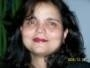 Freelancer Carolina L.