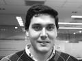 Freelancer Guillermo S.