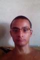 Freelancer Felipe R. g. d. o.
