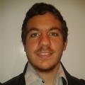 Freelancer Álvaro V. M.