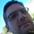 Freelancer Leonardo G. S.