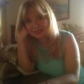 Freelancer Rita V. P.