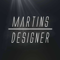 Freelancer Martins D.