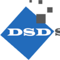 Freelancer DSDSof.