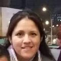 Freelancer Erika G.