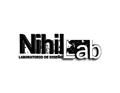 Freelancer Nihil L. l. d. d.