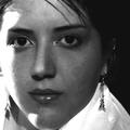 Freelancer Fernanda D. P. L.