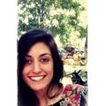 Freelancer Julieta D.