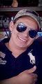 Freelancer Mario A. G. j.