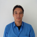 Freelancer Murilo